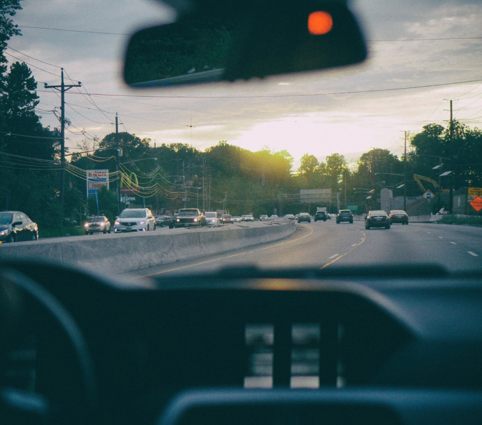 Meyers Injury Law for Car accidents - Personal Injury Attorney for Wrongful Death and more - Nashville Injury Attorney