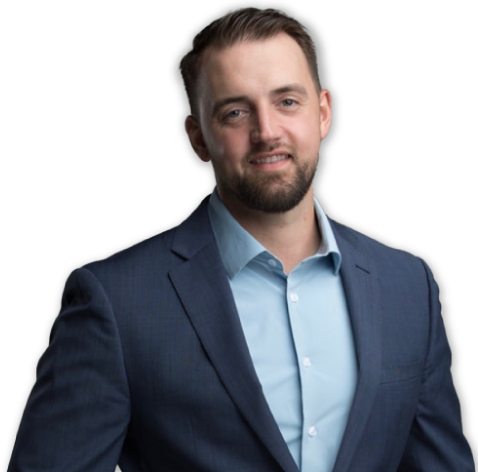 Meyers Injury Law in Nashville - Personal Injury Attorney for Wrongful Death and more - Nashville Injury Attorney | Chad Meyers