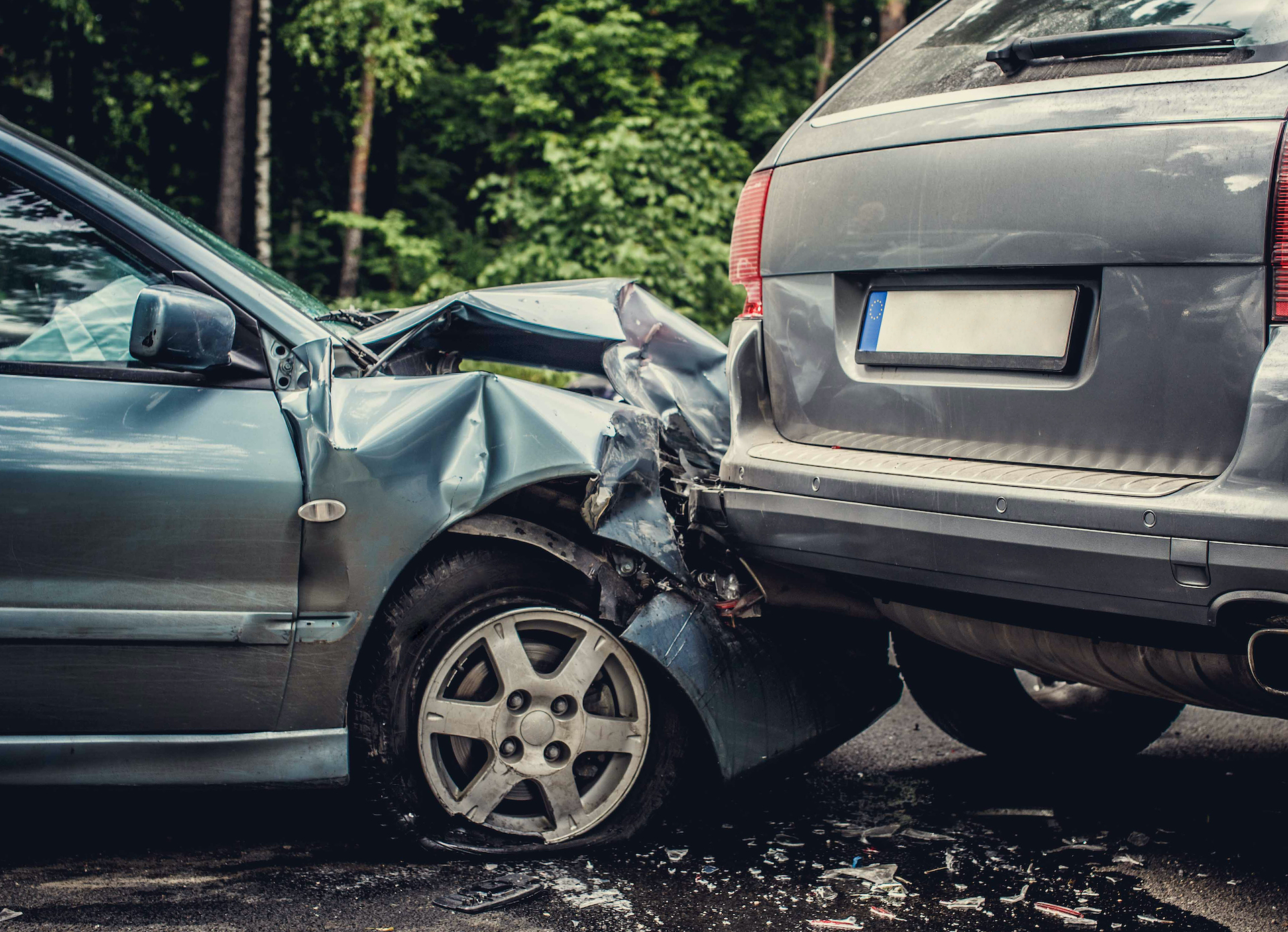 car accident needing lawyer - Personal Injury Attorney in Nashville - Wrongful Death Attorney, Truck Accident Lawyer, Car Accident Lawyer, and more | Meyers Injury Law
