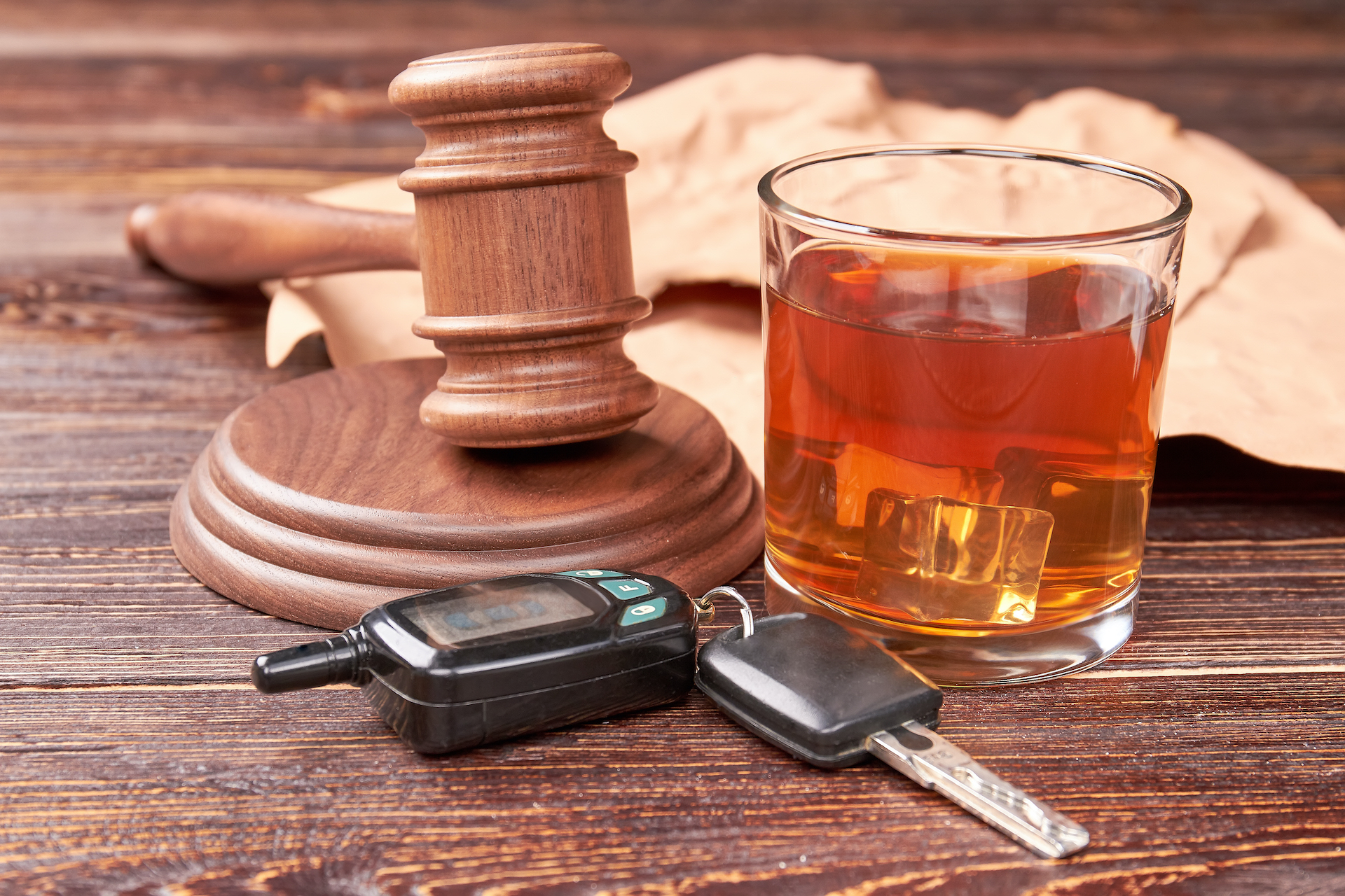 drunk driving - Personal Injury Attorney in Nashville - Wrongful Death Attorney, Truck Accident Lawyer, Car Accident Lawyer, and more | Meyers Injury Law