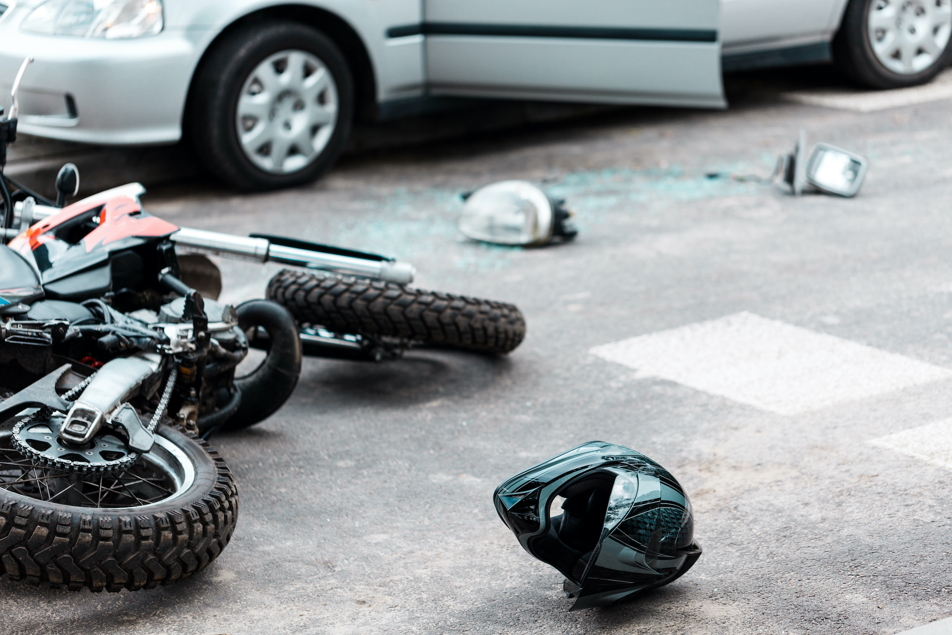 motorcycle accident - Personal Injury Attorney in Nashville - Wrongful Death Attorney, Truck Accident Lawyer, Car Accident Lawyer, and more | Meyers Injury Law