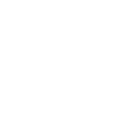 Nashville Motorcycle Lawyer - Personal Injury Attorney - Wrongful Death Attorney | Meyers Injury Law